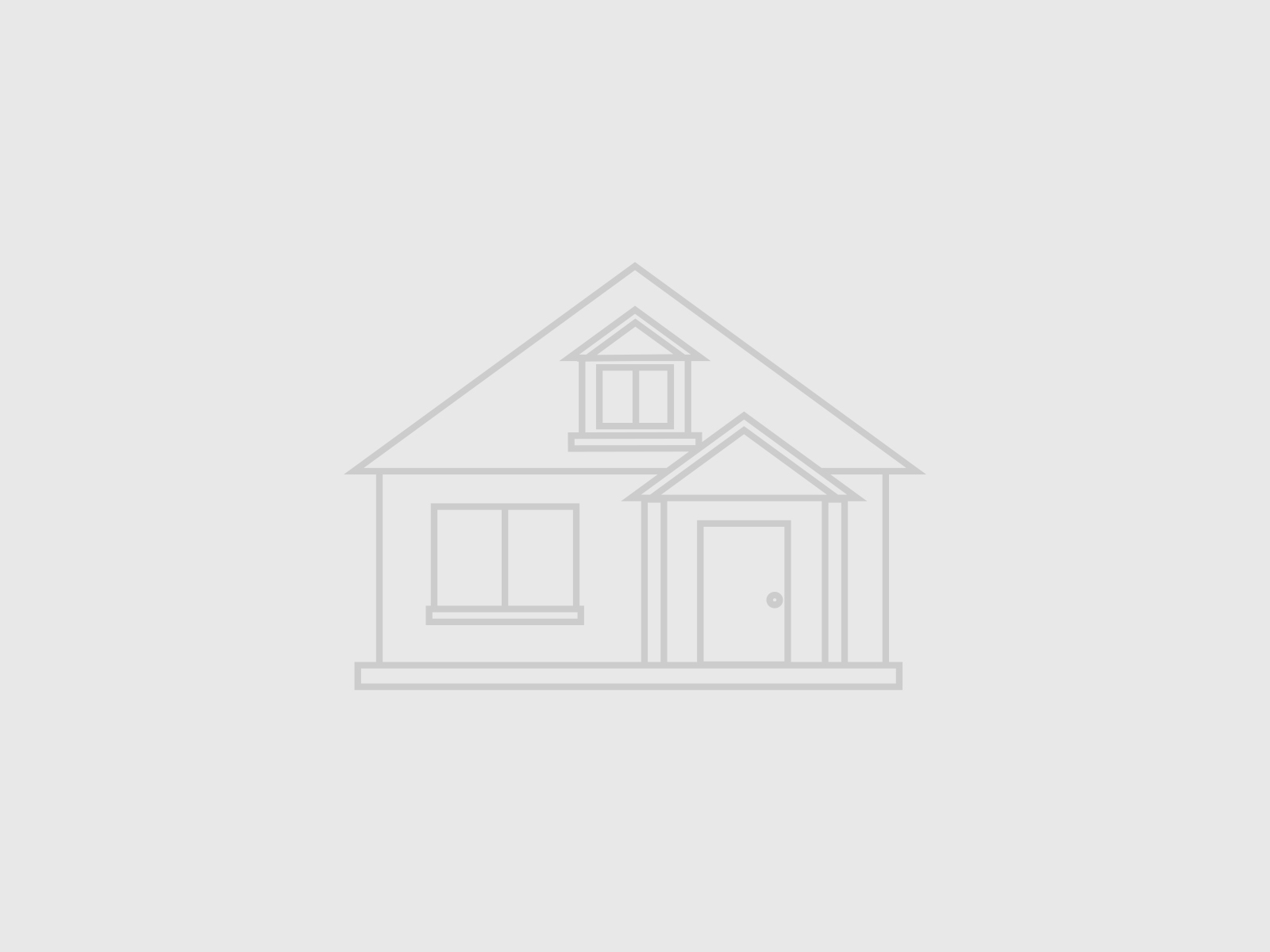Single Family Homes for Sale at 106 TEN ROD Road Exeter, Rhode Island 02822 United States